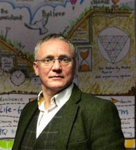 Roy Leighton